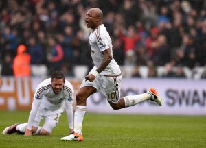 andre-ayew-1