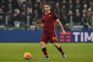 manolas-getty