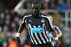 Moussa-Sissoko-Newcastle-417604