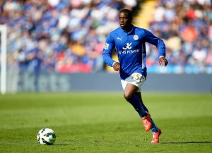 schlupp-getty