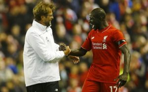 96157817-mamadousakho-sport-large_trans++PNnh8uc0UxwrrRkAPErs0iS_zkx4pDBV1GlP_9dO9cs