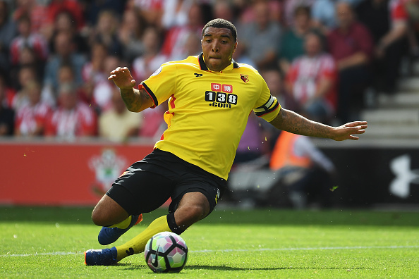 Middlesbrough Vs Watford: Team News, Predicted Lineups, Key