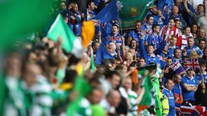 old firm 1