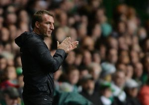 rodgers 3