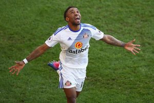 Crystal Palace v Sunderland - Premier League
