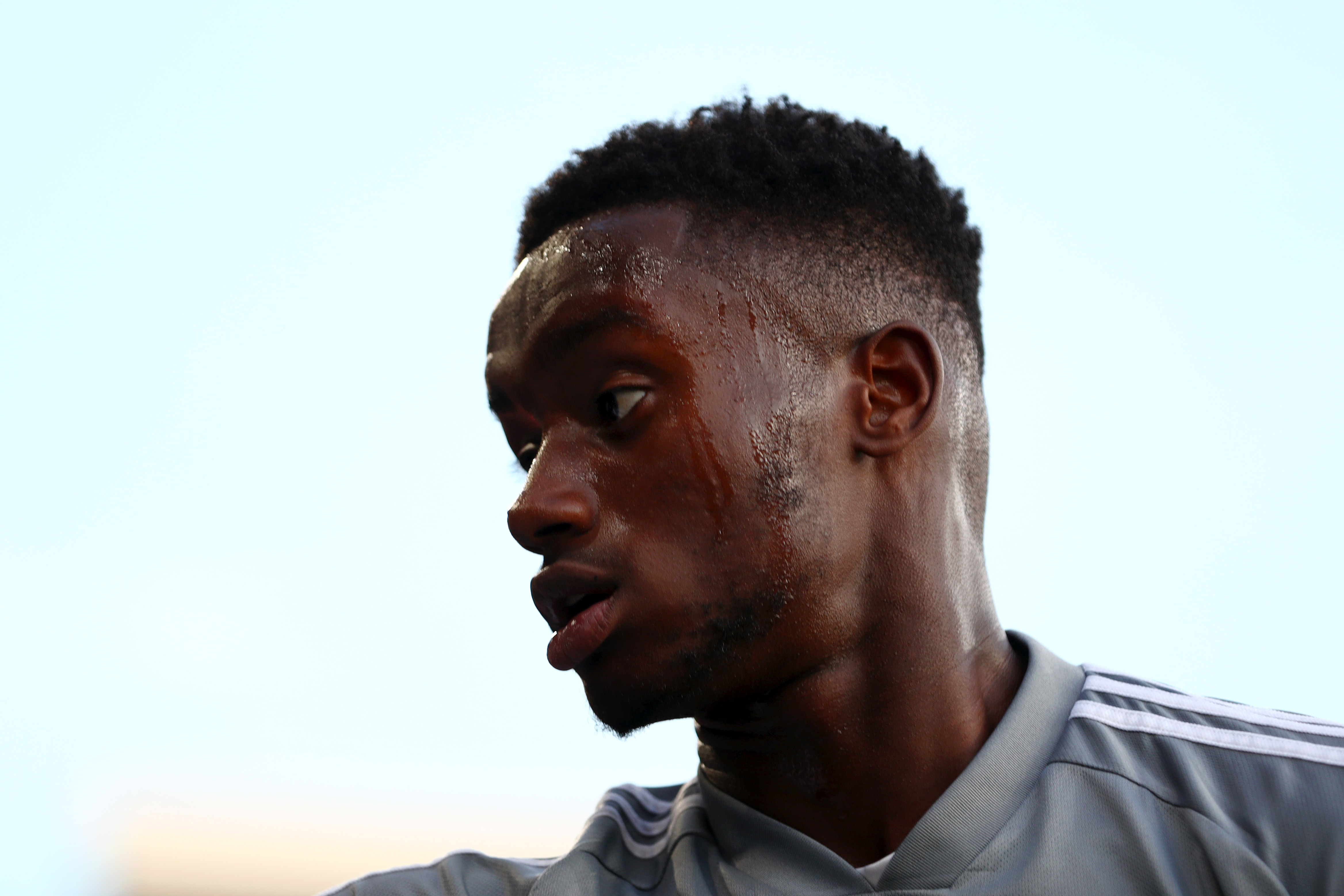 Jose Mourinho is keen on bringing Gareth Bale back to Tottenham - What's next for Sessegnon?