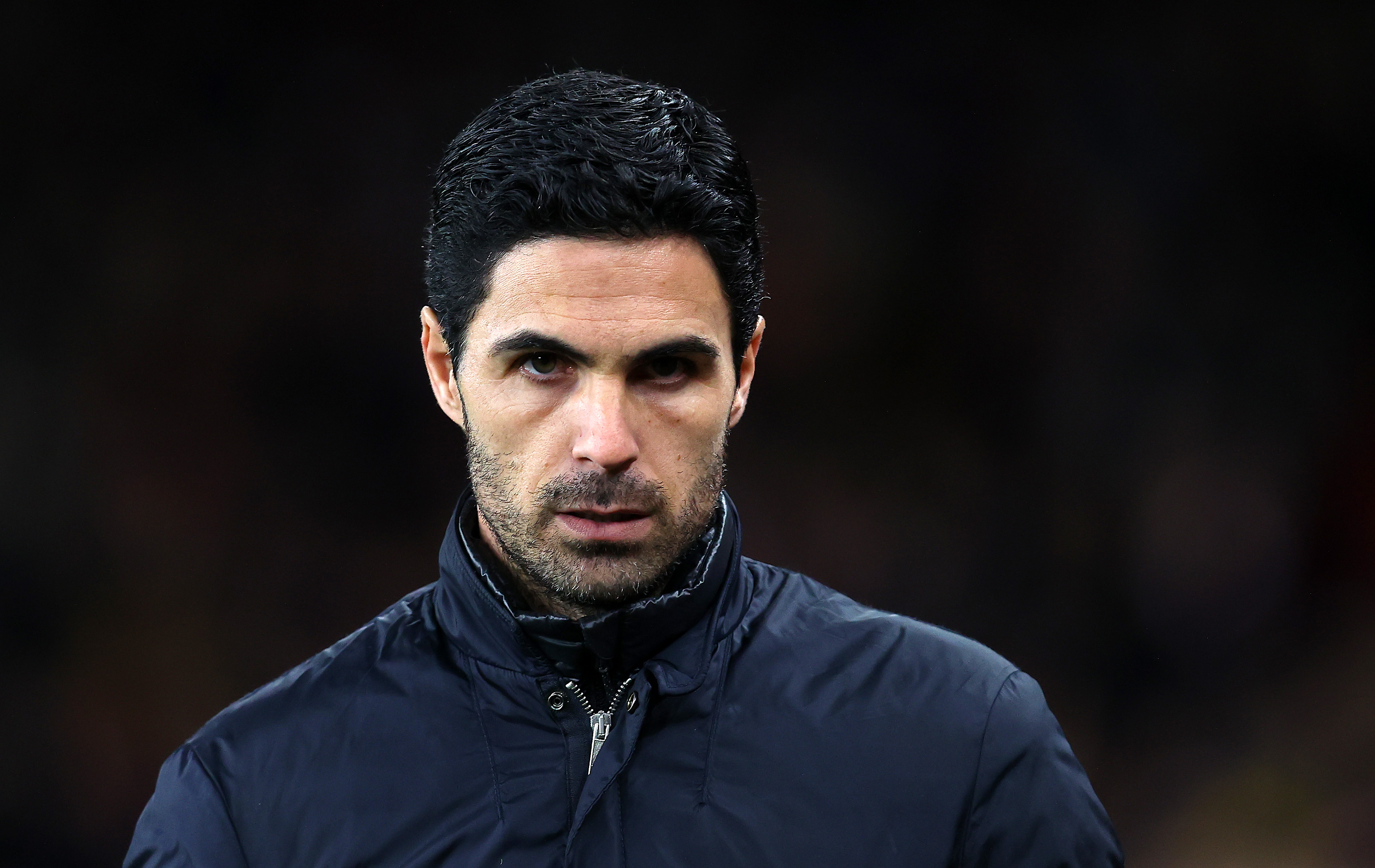 What Mikel Arteta must do to ensure a win over Chelsea - Arteta the mastermind.