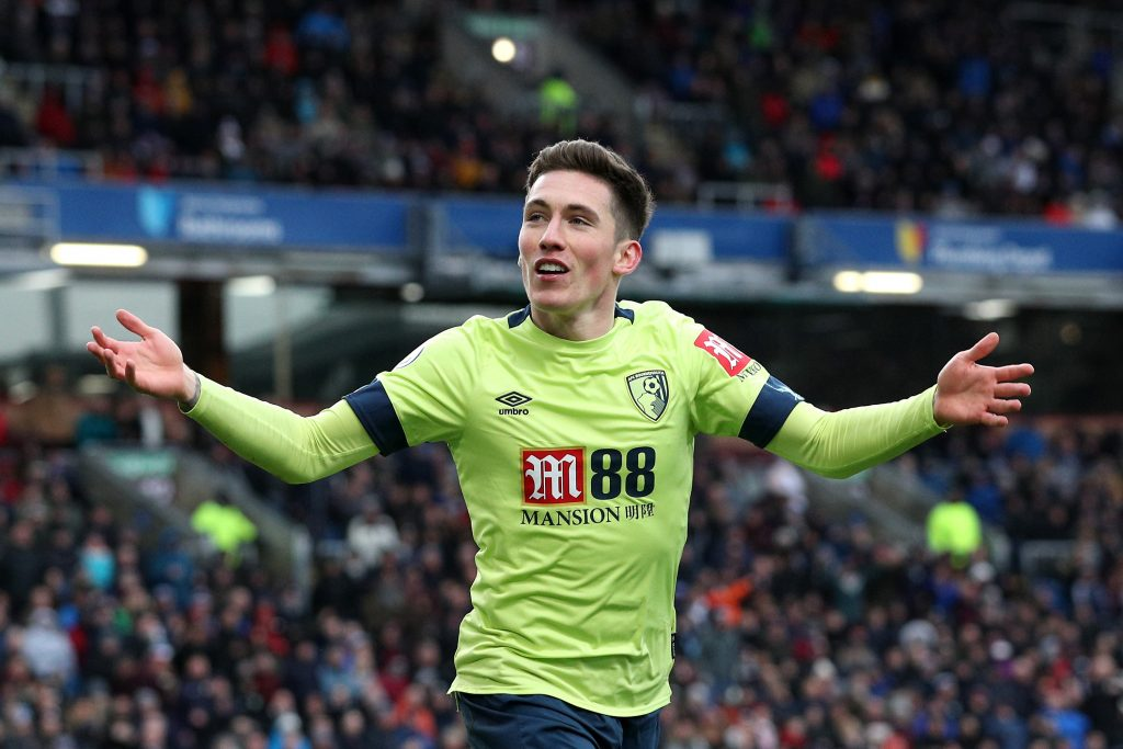 Noel Whelan has backed Leeds United to sign Harry Wilson - A star in the making?