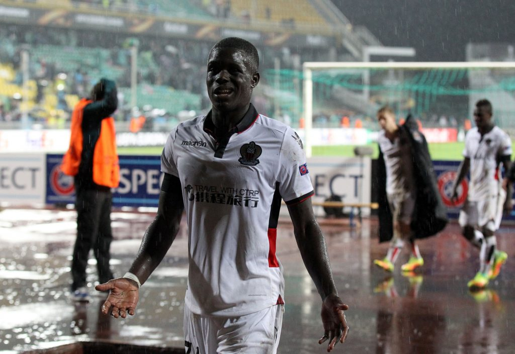 Arsenal have tabled an offer to sign Malang Sarr this summer - A star in the making.