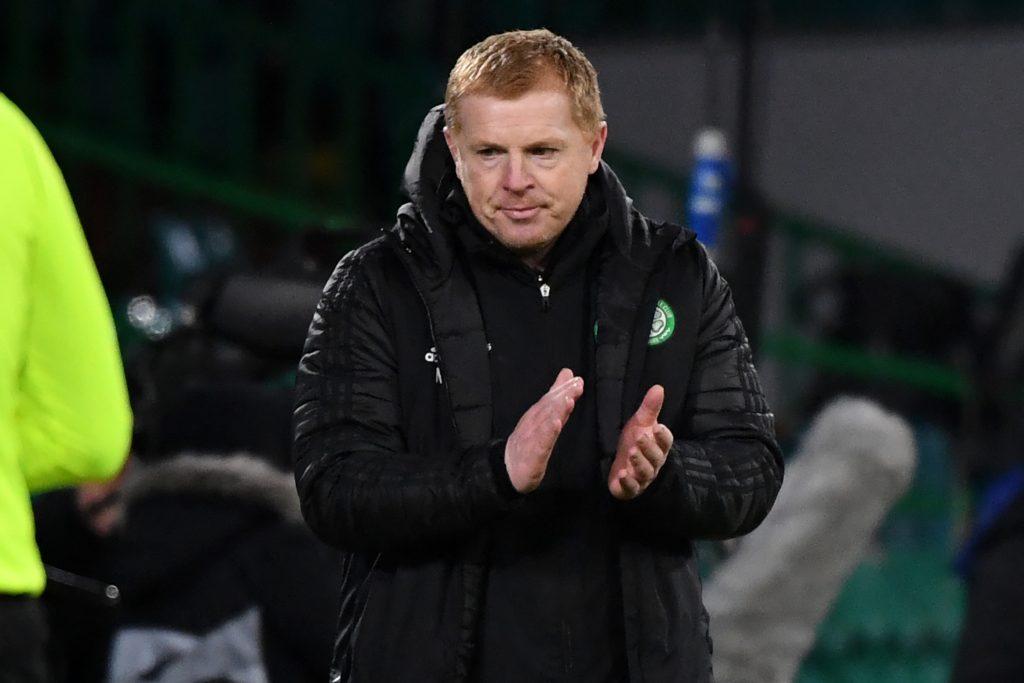 Celtic Player Ratings Vs Lille - Lennon applauds