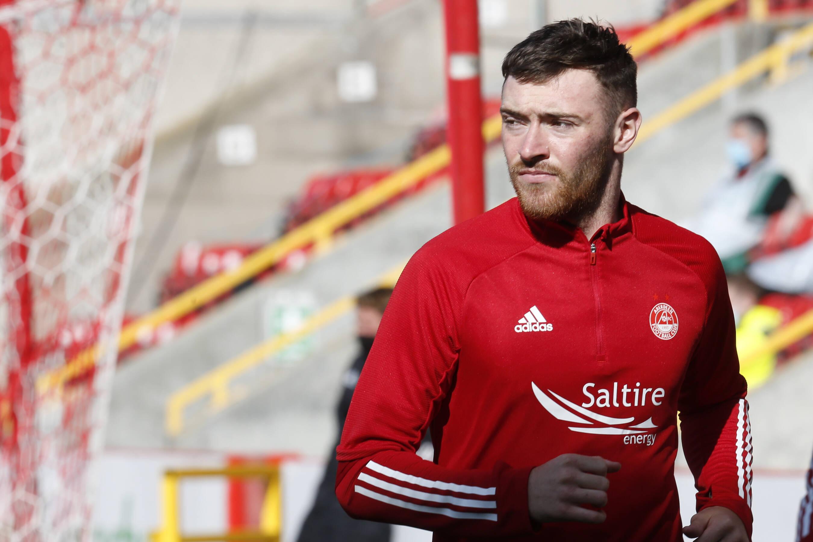Ryan Edmondson has emerged as a transfer target for Bradford - Time to leave Elland Road?