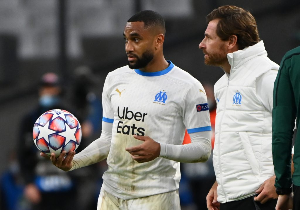 Leeds United have expressed interest to sign Jordan Amavi - He has the experience and quality.